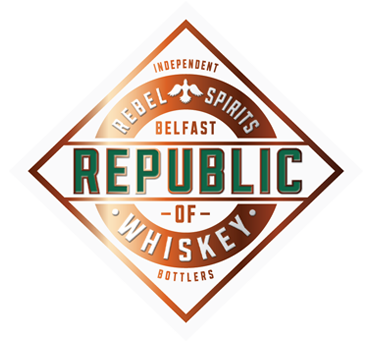 Republic of Whiskey